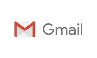 Gmailで独自ドメインの別メールアドレスから送信できない問題の対処法