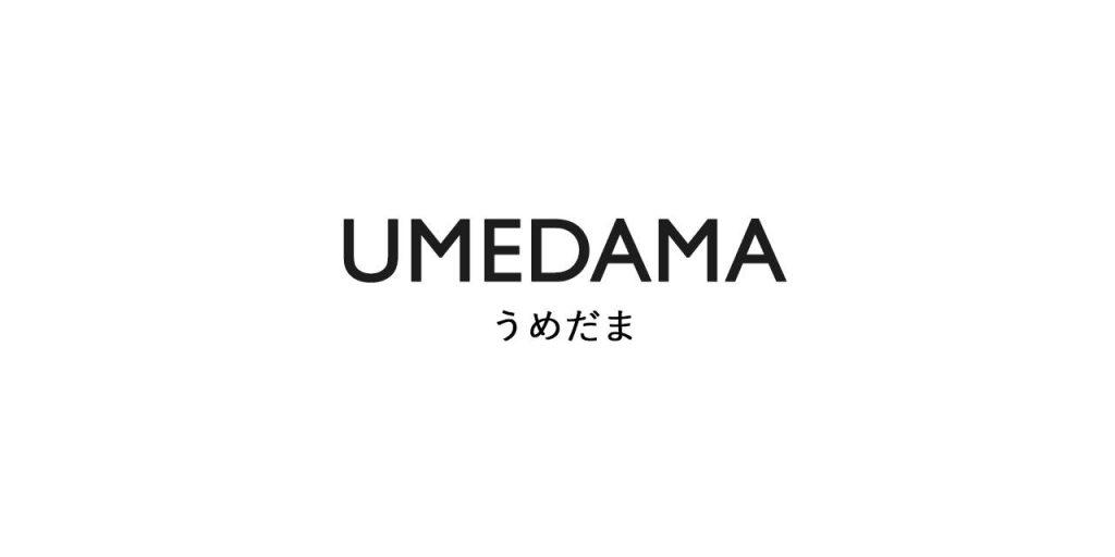 UMEDAMA