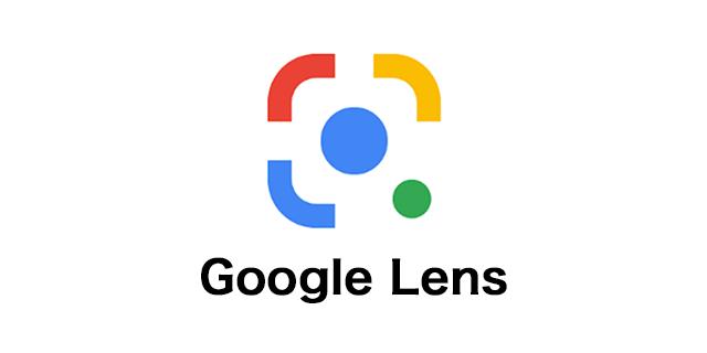 スマホから何でも検索、PC連動できるGoogle Lensの使い方